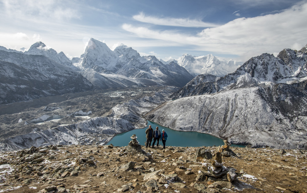 Gokyo-Everest-tura-057