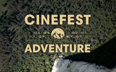 CineFest Adventure – Miskolc 2019