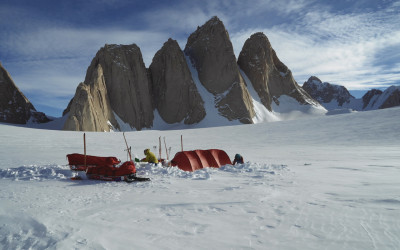 6_Spectre Expedition _ Mission Antarctica_Photo Credit Spectre Expedition Film