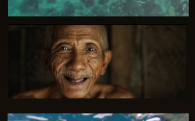 Voice Above Water_Film_06